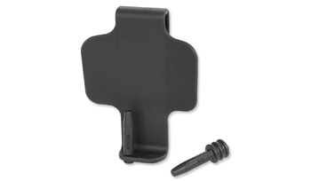 Kabura IMI Defense Concealed Carry Holster Subcompact