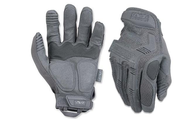 Rękawice taktyczne Mechanix M-Pact