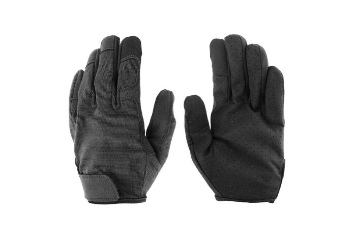 Rękawice taktyczne Mil-Tec Touch