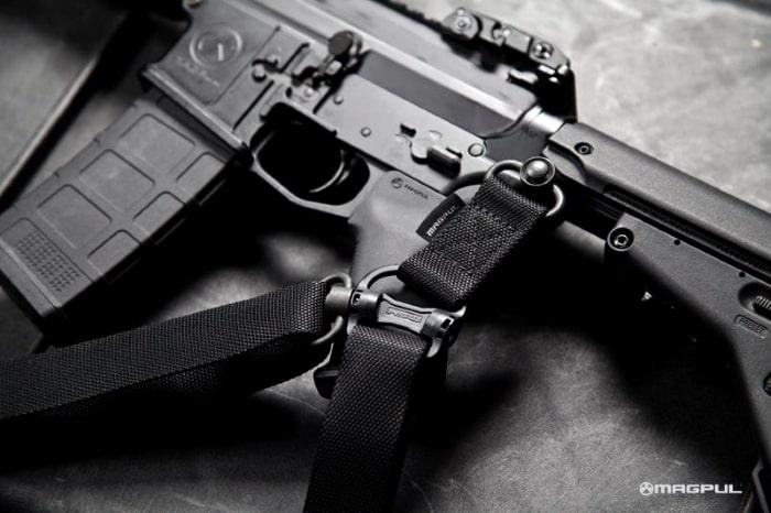 Magpul MS4 Gun Sling