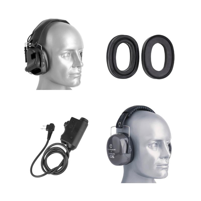 https://specshop.iai-shop.com//data/include/cms/earmortacticalpl-min.png?v=1596201622939