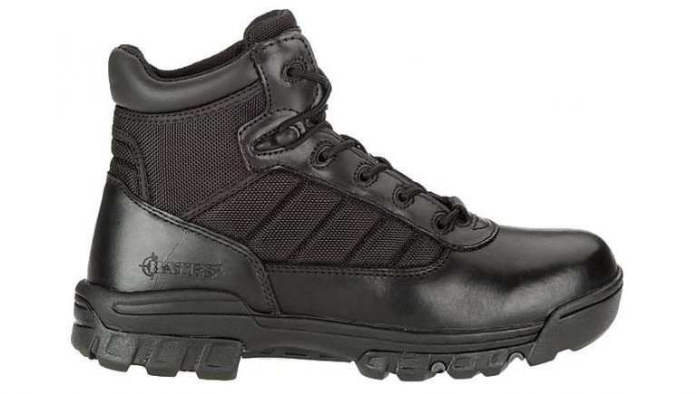 "Bates – Buty 5"" Tactical Sport"