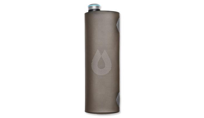 HydraPak – Bukłak Seeker™ Water Storage System