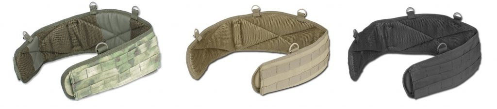 Condor – Gen 2 Battle Belt