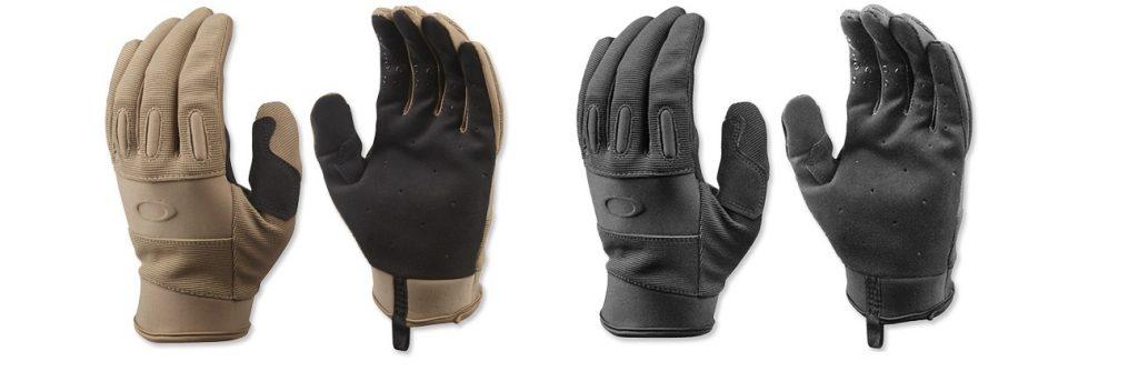 Oakley – Rękawice SI Lightweight Glove